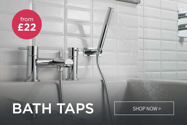 Bathroom Taps Uk Cheap Bathroom Taps Tap Warehouse