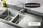 Rangemaster Leading Design and Innovation in Kitchens