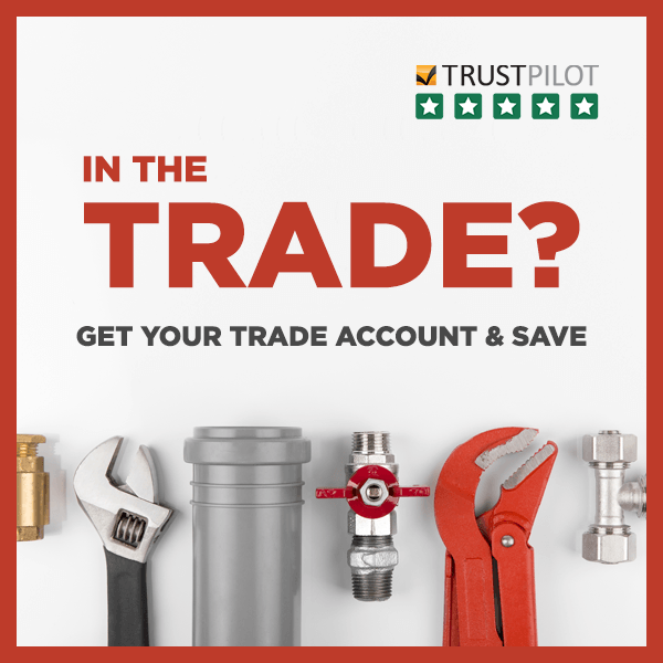 Trade Customer Sign Up