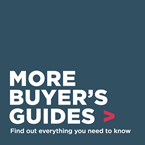More Buying Guides Here
