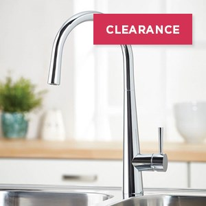 Kitchen Taps Sale