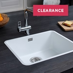 Kitchen Sinks Sale