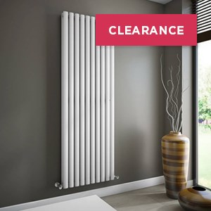 Radiators Sale