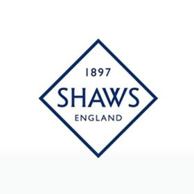 Shaws of Darwen