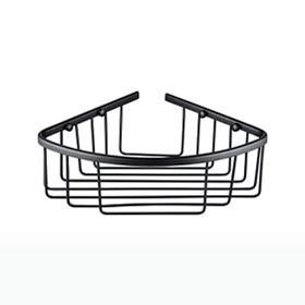 Wall & Corner Baskets