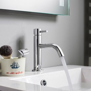 Basin Taps Bath