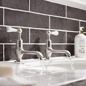Basin Taps Cheap Basin Taps Bathroom Sink Taps Tap