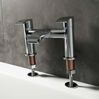 Bathroom Tap Accessories