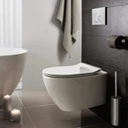 Crosswater Toilets & Basins