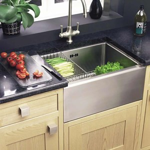 Astracast Kitchen Sinks