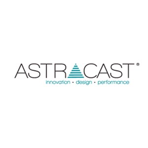 See All Astracast