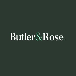 See All Butler & Rose