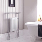 Butler & Rose Heated Towel Rails