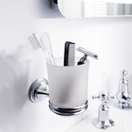 Crosswater Bathroom Accessories