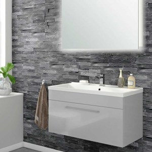 Vellamo Bathroom Furniture