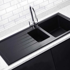 Vellamo Kitchen Sinks