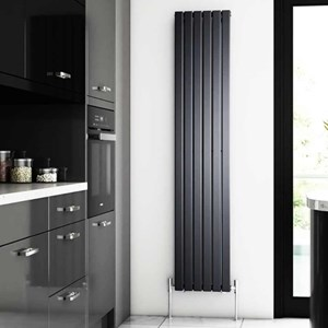 Brenton Vertical Radiators