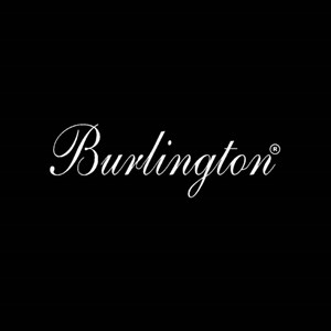 See All Burlington