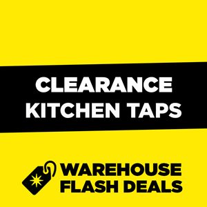 261facfed All Clearance Items  Kitchen Taps Sale