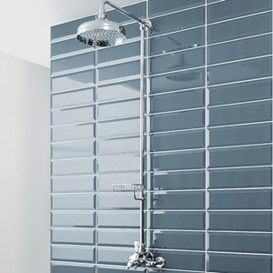 Crosswater Complete Shower Kits