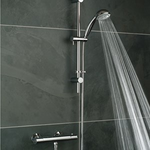 Vado Complete Shower Sets