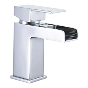 Mayfair Constantine Bathrooms Taps