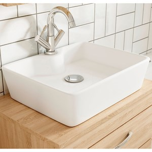 Super Vanity Units With Basins Contemporary And Traditional Download Free Architecture Designs Ogrambritishbridgeorg