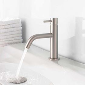 Crosswater MPRO Basin Mixer
