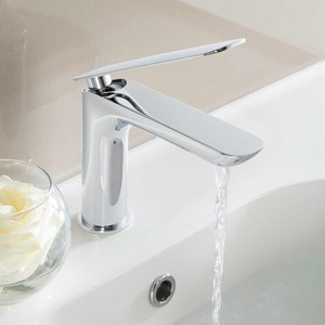 Crosswater KH Zero 2 Bathroom Taps