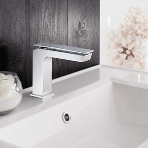 Crosswater KH Zero 3 Bathroom Taps