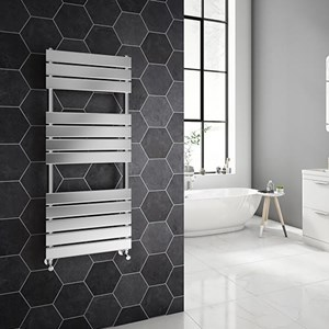 Designer Towel Radiators