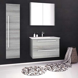 Drench Bestselling Ranges