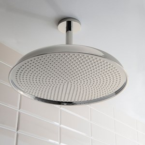 Crosswater Shower Heads