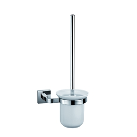 Toilet Brush & Holders