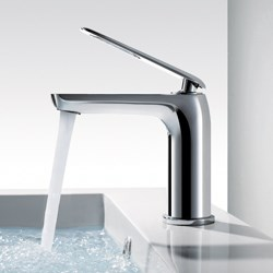 Flova Allore Bathroom Taps