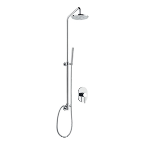 Flova Complete Shower Sets
