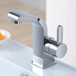 Flova Essence Bathroom Taps