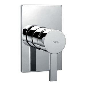 Flova Shower Valves