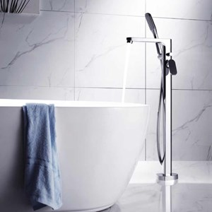 Flova Smart Bathroom Taps