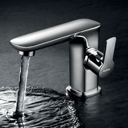 Flova Urban Bathroom Taps