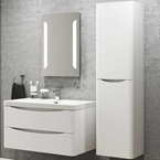 Harbour Bathroom Furniture