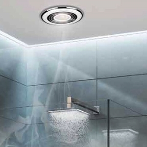 HiB Lighting & Ventilation