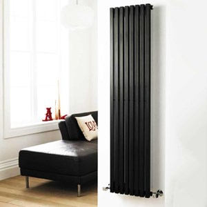 Hudson Reed Radiators