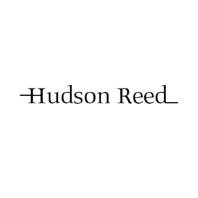 See All Hudson Reed