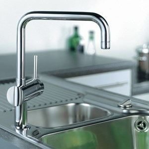 Kitchen Taps Sink Mixer Taps Fast Uk Delivery Tap Warehouse
