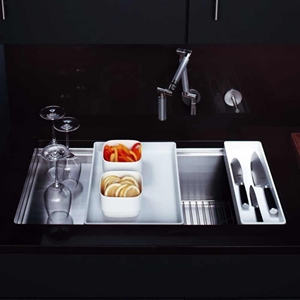 Kohler Kitchen Accessories