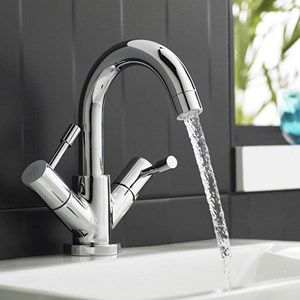 Bathroom Tap Bundles Low Pressure Taps
