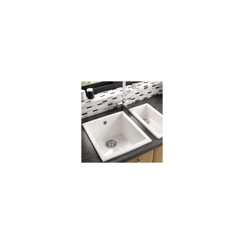 1 5 bowl kitchen sinks tap warehouse