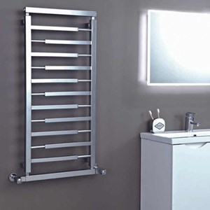 Phoenix Radiators & Heated Towel Rails
