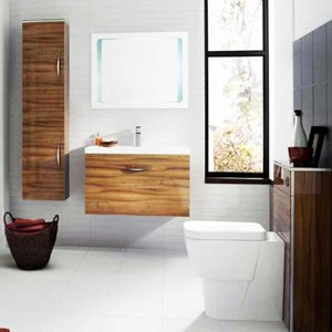 Premier Bathroom Furniture